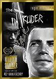 The Intruder (40th Anniversary Edition)