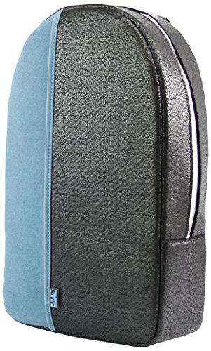 mrkt-kris-sling-bag-schwarz-lake-blue