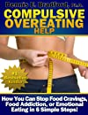Real Overeating Help:: How Boomers Can Stop Food Cravings in 6 Simple Steps!