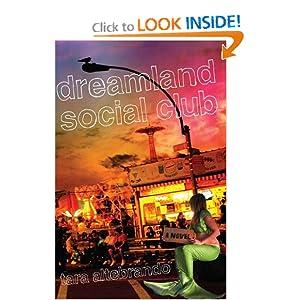 Download ebook Dreamland Social Club