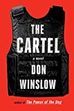 img - for The Cartel: A novel book / textbook / text book