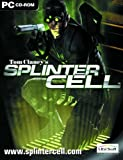 Tom Clancy's Splinter Cell (PC)