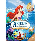 """Arielle, die Meerjungfrau [Special Edition]von """"Jodi Benson"""""""