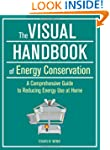 Visual Handbook of Energy Conservatio...