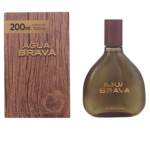agua-brava-after-shave-lotion-200ml