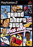 echange, troc GTA : Vice City
