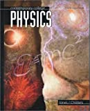 Contemporary College Physics 3rd (third) 2001 Upd Edition by Edwin R. Jones [2000]