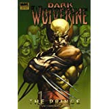Dark Wolverine: The Princepar Giuseppe Camuncoli