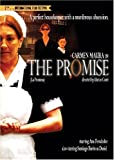 Cover art for  The Promise (La Promesa)