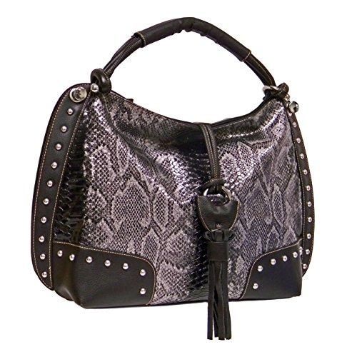 tote-by-donna-bella-designs-untekhi-black