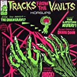 Tracks From the Vaults by Horslips (2008-02-05)