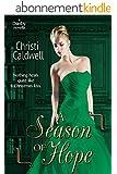 A Season of Hope (A Danby Novella Book 2) (English Edition)
