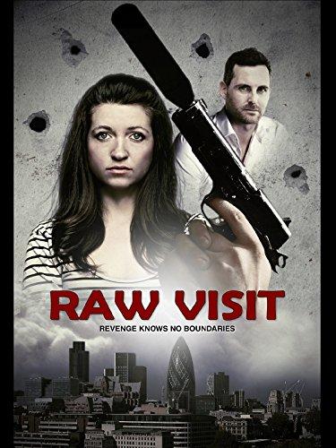 Raw Visit