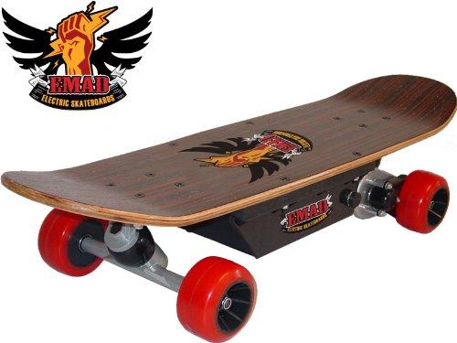 Emad 150W Electric Skateboard