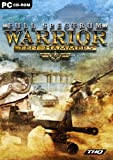 Full Spectrum Warrior: Ten Hammers (PC CD)