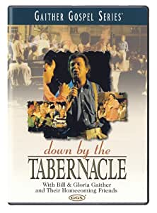 Down By the Tabernacle [DVD] [2008] [Region 1] [US Import] [NTSC]
