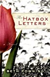 img - for The Hatbox Letters book / textbook / text book