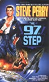 Ninety Seventh Step