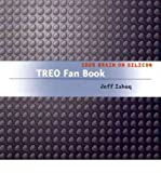 img - for [(Treo Fan Book )] [Author: Jeff Ishaq] [Dec-2004] book / textbook / text book