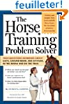 Horse Training Problem Solver: Your Q...