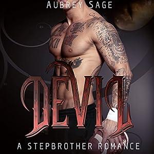 Devil Audiobook