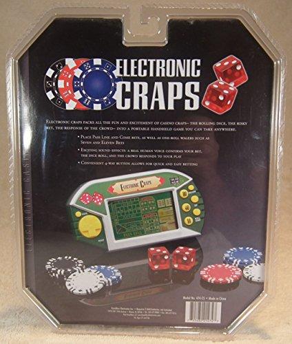 Gambling deposit methods