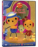 Rolie Polie Olie   A Day At the Beach [Import]