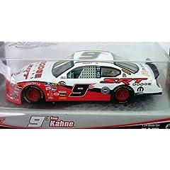 Buy 2006 Kasey Kahne #9 SRT Dodge Winners Circle 1 24 Scale by Winners Circle