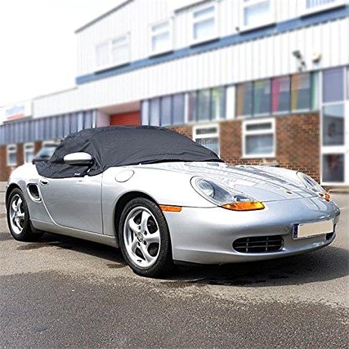 porsche-boxster-986-tailored-soft-top-roof-half-cover-1997-2002