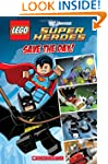 LEGO DC Superheroes: Save the Day (Co...