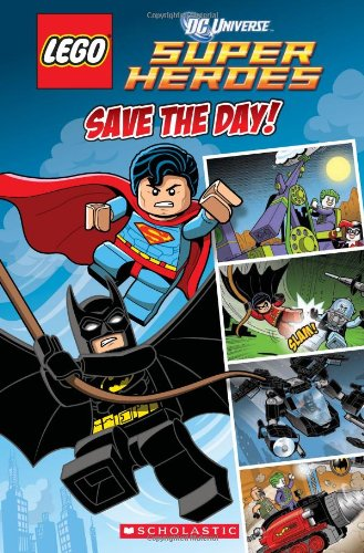 LEGO-DC-Superheroes-Save-the-Day-Comic-Reader-1
