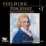 Tom Jones, Volume 1 | Henry Fielding