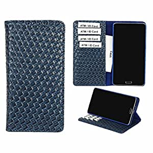 Dsas Flip Cover designed for SAMSUNG GALAXY ON7