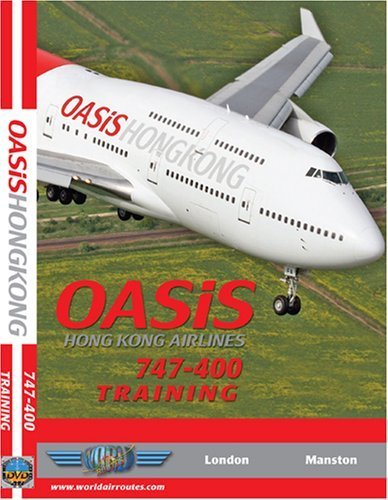 oasis-hong-kong-airlines-747-400-training-by-