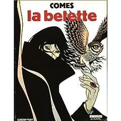 La bande-dessinée française - Page 2 51MZJB6V5TL._AA240_