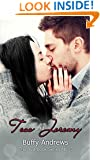 Tess and Jeremy (The Yearbook Series 3)