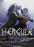 Hercule (Héros de légende)