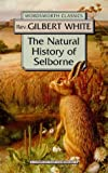 Natural History of Selborne (1853261815) by White, Gilbert