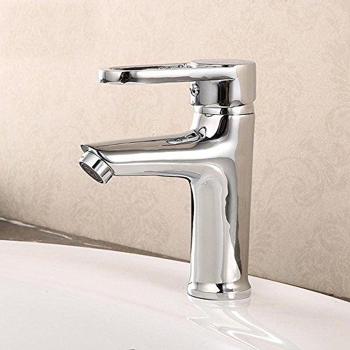 furesnts-casa-moderna-cucina-e-bagno-rubinetto-di-rame-e-di-argento-per-il-foro-singolo-lavabo-rubin