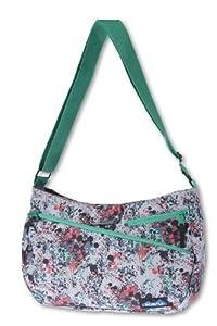 Buy Kavu Manzanita Bag by KAVU