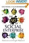 The Art of Social Enterprise: Busines...