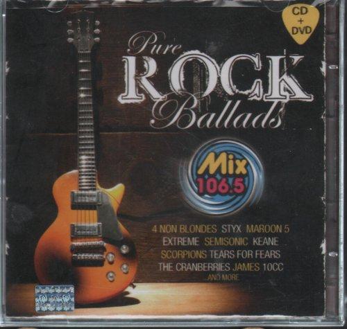 3 Doors Down - Ballads - Zortam Music