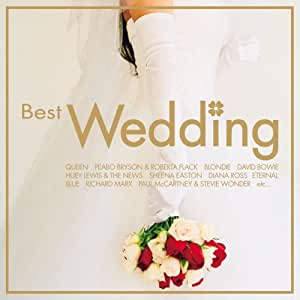 Best Wedding 20 Songs For Happy Wedding Various Artists Amazonit Musica