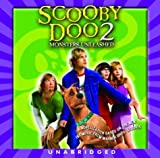 img - for Scooby Doo Movie II: Monsters Unleashed: Junior Novelization book / textbook / text book