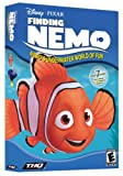 Disney Pixar Finding Nemo: Nemo's Underwater World of Fun