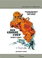 Charley Varrick - Der gro�e Coup