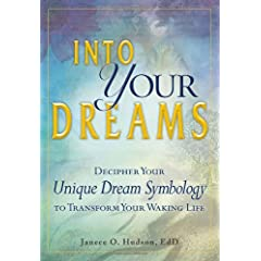 Learn more about the book, Into Your Dreams