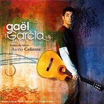 GAEL GARCIA photos