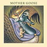img - for Mother Goose book / textbook / text book