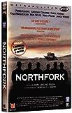 echange, troc Northfork